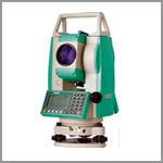 Total Station Ruide TS 822 R3