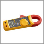 Clamp Meter Fluke 322