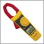 Clamp Meter Fluke 337