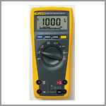 Multimeter Fluke 175